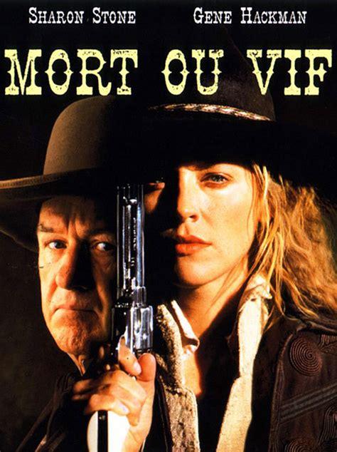 film de cowboy recent mort ou vif photos et affiches allocin 233