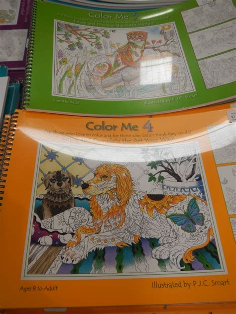 coloring books for adults costco stuff i didn t i needed until i went to costco aug