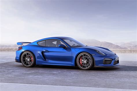 New Porsche by New Porsche Cayman Gt4 Vs Used 997 911 Gt3 W Poll