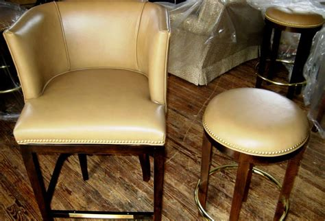 Chair Cushions Dining Room gallery