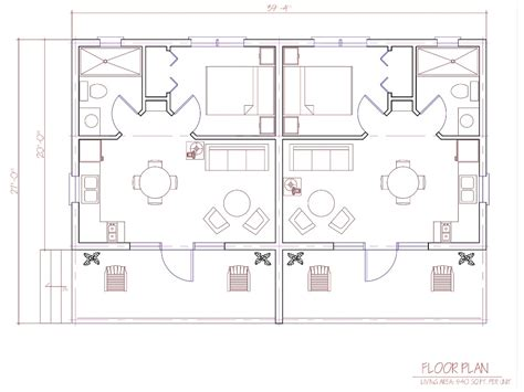 house plans with casita small casita house plans south west casita plans casita