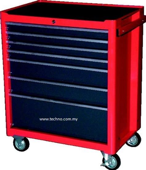 Tool Cabinet Malaysia by Orbis Ob807 7 Drawer Tool Cabinet Ob807 Rm1 450 00