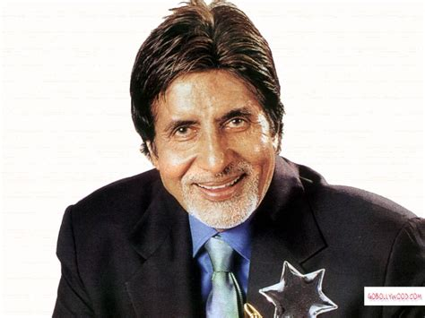 Amitabh Bachchan Bio,Profile,Pictures/Images & Wallpapers ...