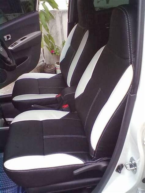 Sarung Jok Mobil Toyota Yarisbahan Mb Tech sarung jok mobil toyota agya rumah pembuatan dan