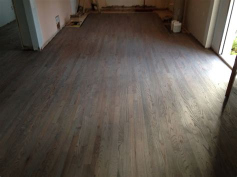 wood floor refinishing lincoln ne floors doors