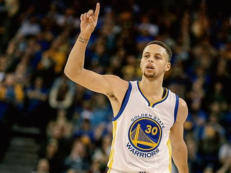 stephen curry fan club stephen curry s outburst is it okay for christians to get