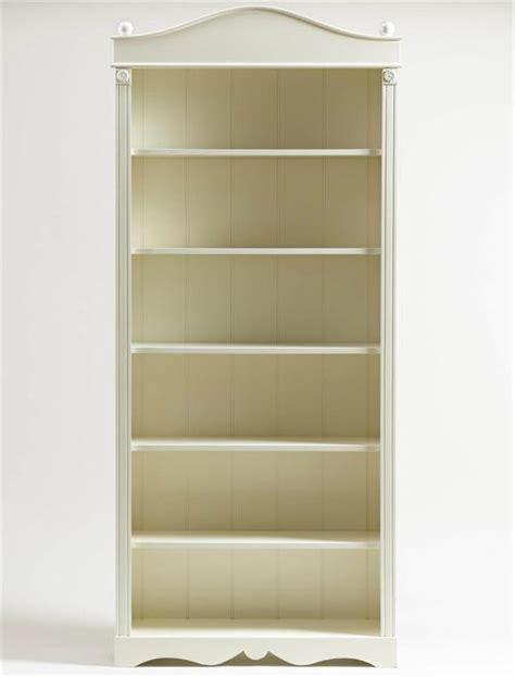 Bookcases Ideas Inspiration White Kids Bookcase Childrens White Bookcase