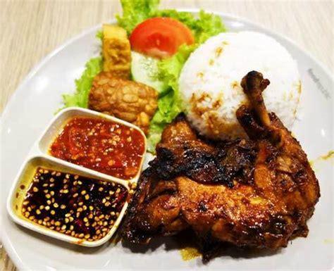resep olahan ayam rumahan  enak aneka resep