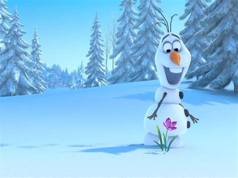 ringkasan film frozen 2 frozen film von disney film kino trailer