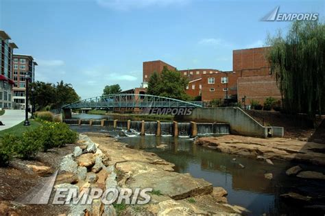 reimagining greenville building the best downtown in america books greenville buildings emporis