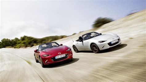 Bestes Auto Der Welt by Warum Der Mazda Mx 5 Das Beste Auto Der Welt Ist Welt