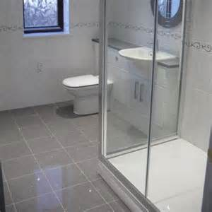 grey quartz tiles grey quartz tile grey mirror fleck