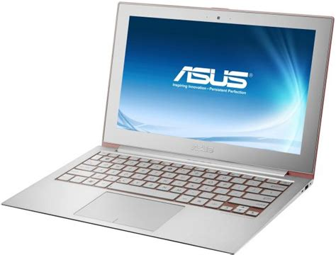 Laptop Asus I5 13 3 Inch asus zenbook ux31e ry025v laptop intel i5 13 3 inch 256 ssd 4 gb windows 7 gold