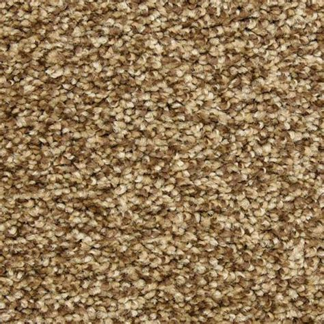 buy dixie home color festival carpet