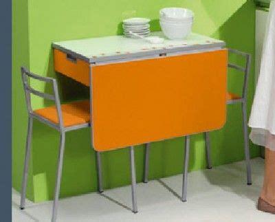 mesas para cocina ikea m 225 s de 1000 ideas sobre mesas plegables cocina en