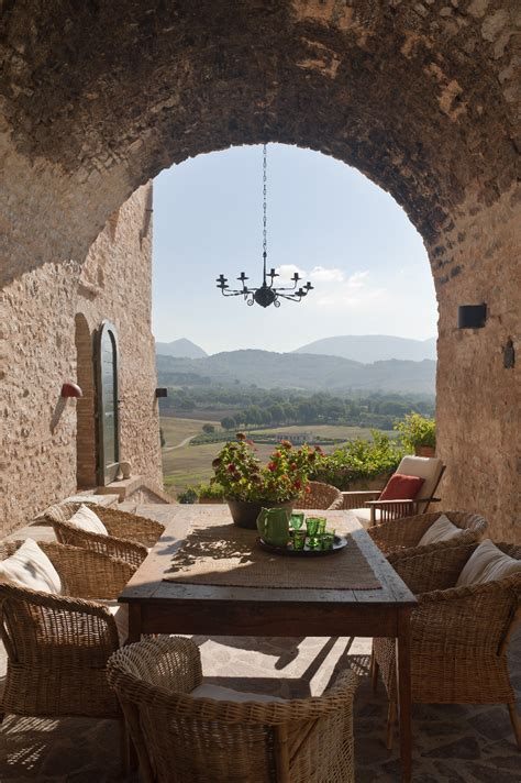 beautiful outside ten most beautiful outdoor dining areas matthew murrey