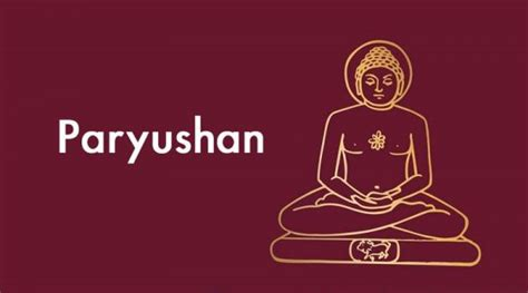 paryushan pictures images graphics