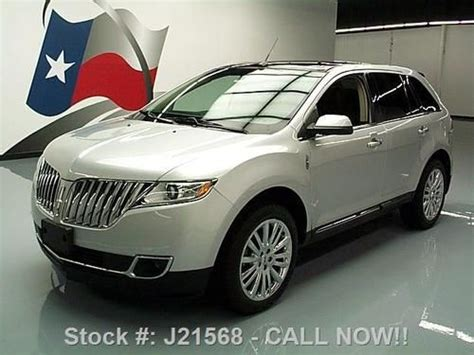 old car manuals online 2011 lincoln mkt head up display service manual 2011 lincoln mkx power sunroof manual operation service manual 2013 lincoln
