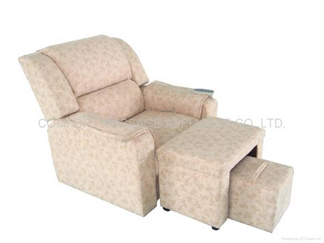 Massaging Sofa by Massage Electric Sofa Cloth No 5 China Manufacturer