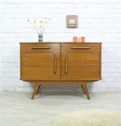 G Plan Furniture Ebay » Home Design 2017