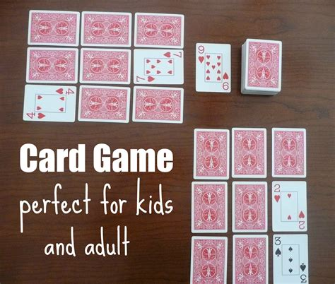cards for toddlers golf card for and adults