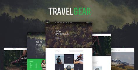 shopify travel themes ap travel gear shopify theme by apollotheme themeforest