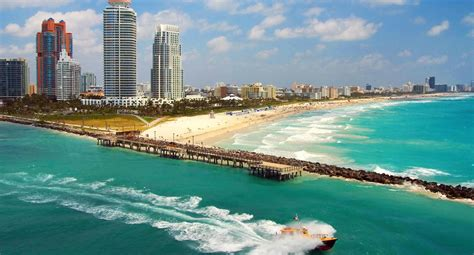 imagenes de miami florida why miami is the best city for singles this christmas