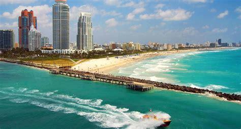 Search In Miami Miami Visit The Usa
