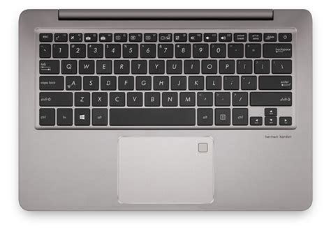 Laptop Asus Zenbook Ux410uq asus zenbook ux410uq laptops asus global