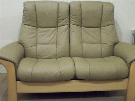 cheltenham spa furniture sale clearance discount