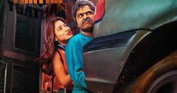 tamanna bhatia upcoming film list tamanna bhatia upcoming movies 2017 2018 list release