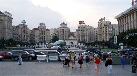 imagenes que lloran en ucrania maiden kiev mis viajes por ah 237 187 mis viajes por ah 237