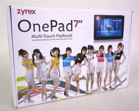 Tablet Zyrex Onepad Sm742 zyrex onepad sm742 jpg bed mattress sale