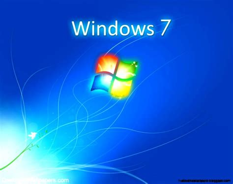 themes for windows 7 1366x768 resolution microsoft screensavers themes windows 7 wallpaper all hd