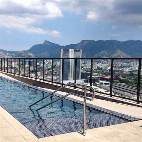 ac porto hotel ac porto maravilha hotel da rede marriott vista