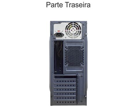 gabinete k mex premiumstore gabinete k mex atx micro atx gx 23r9