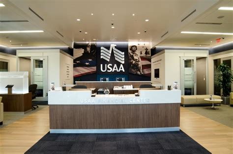 USAA Financial Center   CLOSED, Copperas Cove Texas (TX)   LocalDatabase.com
