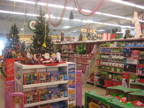 kroger wetlake christmas decorations in november pastaqueen