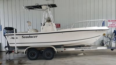 used mako boats houston tx 2000 mako for sale in houston tx usa usedboats4sale us
