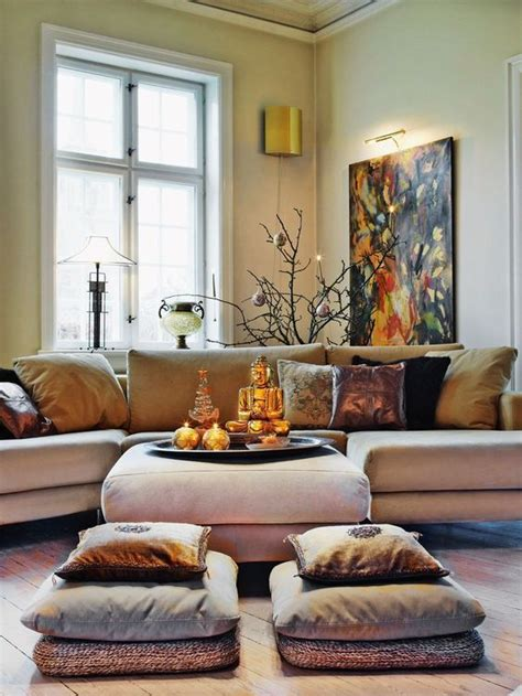 Meditation Home Decor by 50 Meditation Room Ideas That Will Improve Your Home Decor Ideas Interior Design Tips