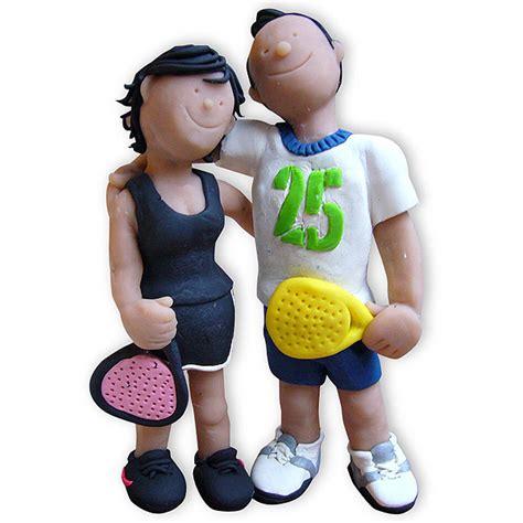 imagenes graciosos de padel padel miriamalbasini mu 241 ecos y figuras personalizadas