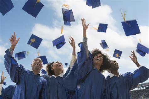 christian highschool graduation songs high school graduation songs