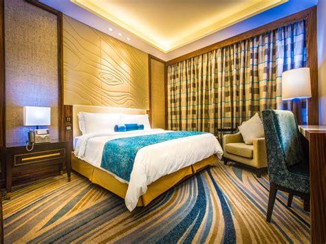 agoda winford best price on winford manila resort and casino in manila