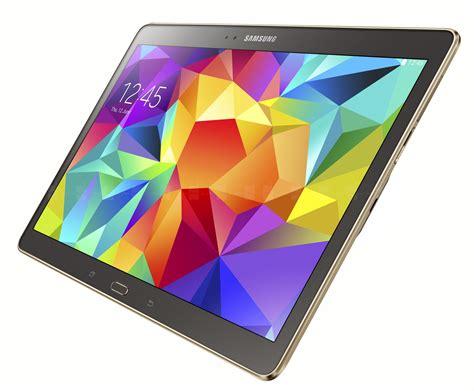 Samsung Tab Dibawah 1 5 samsung galaxy tab s 10 5 vs samsung galaxy tab 4 10 1