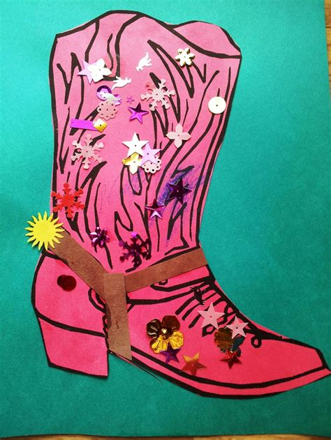 wild west art lessons pinterest 120 best images about wild west ideas for kids on pinterest