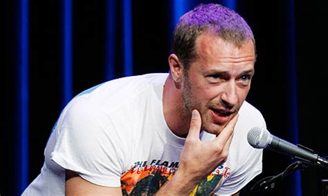 biography of chris martin coldplay new coldplay album inspired by graffiti music the guardian