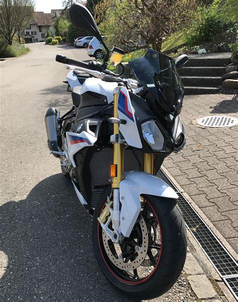 Motorrad Mieten Z Rich by Motorrad