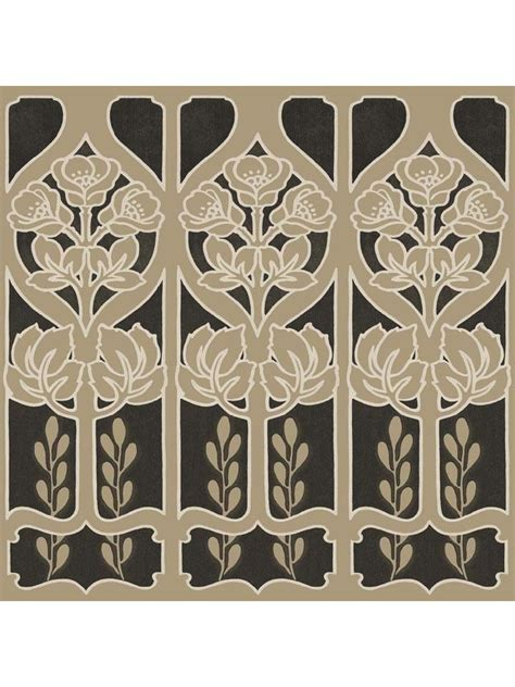arts and crafts wallpaper borders 14 best images about arts and crafts style discount