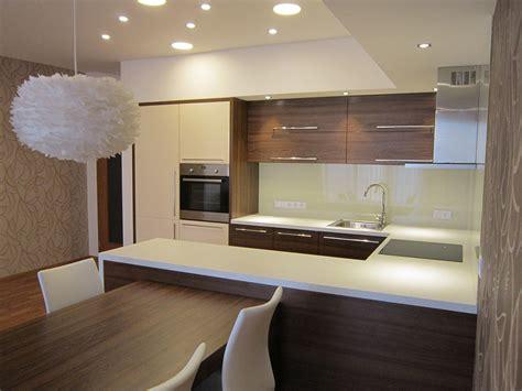 home designer pro australia 100 home designer pro kitchen 100 home designer pro
