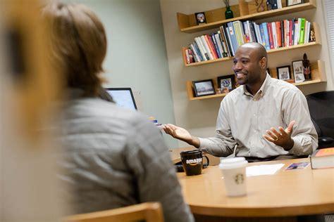 Duke Executive Mba Review by Recruit Duke Duke S Fuqua School Of Business